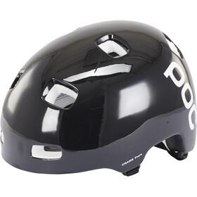 POC Crane Pure Bike Helmet black